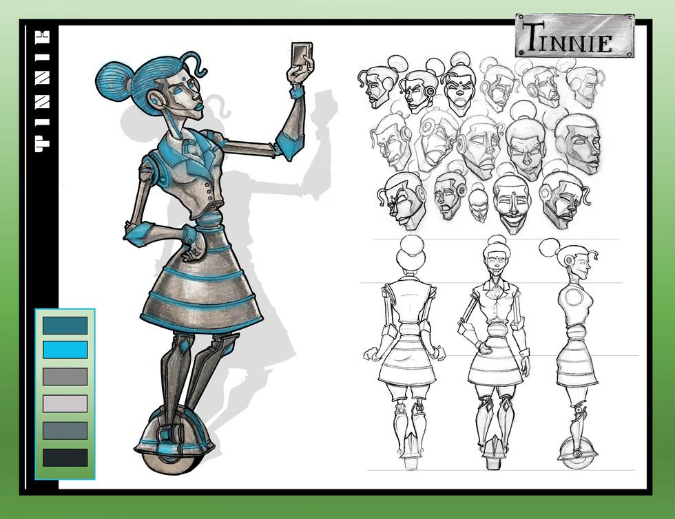 Tinnie Sheet.jpg