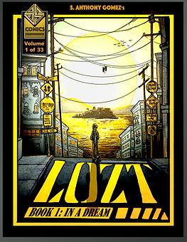 final Lozt Cover.jpg