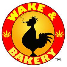 Wake and Bakery