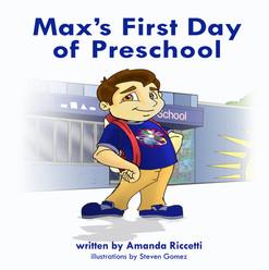 First Day Full Book3.jpg