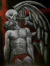 Kiss of Death.jpg