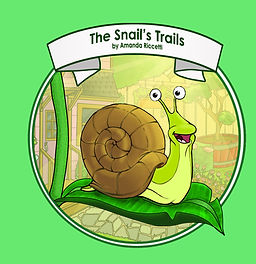 The Snail Trail