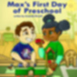 First Day Cover Book.jpg