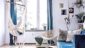 How to Decorate Your Studio Apartment