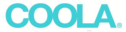 Coola_logo_logotype.png