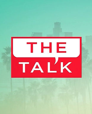 the-talk-new-graphics.jpg