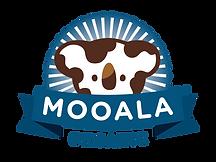 Mooala_Logo-1.png