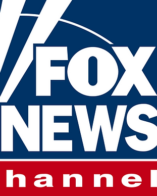 1200px-Fox_News_Channel_logo.svg.png