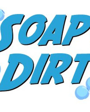 square-soap-dirt-logo.jpg