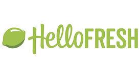 HelloFresh-Feature-850x478.jpg
