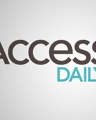 access-daily-logo.jpg