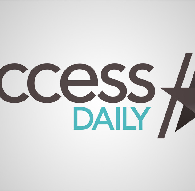 Access Daily