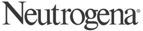 1280px-Neutrogena_logo.svg.png