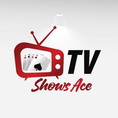 TV Show Ace