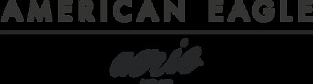 AE-Aerie_Logo.png