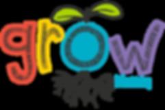 GROW LOGO [FINAL].png