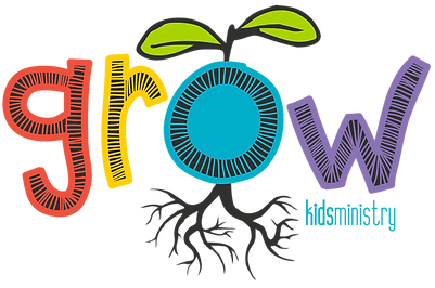 GROW LOGO [FINAL].png