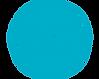EC LOGO [BLUE].png