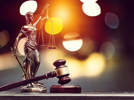 Judiciary: Zimbabwe case presents appeal conundrum