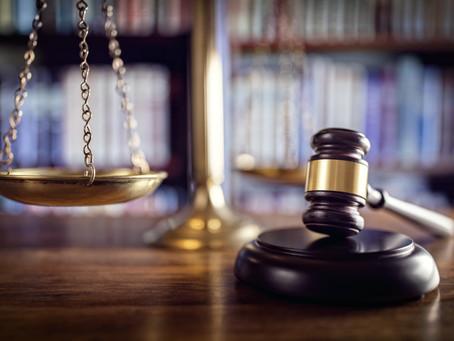 Practice: Judge orders LPC probe of 'very drunk' lawyer