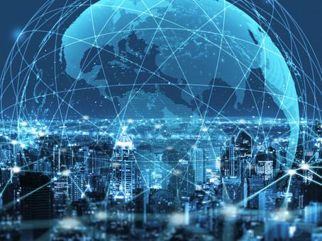 Internet: 'Digital load shedding' on way, suggests MTN