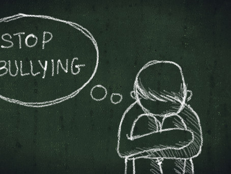 General: School bullying must be tackled, say lawyers