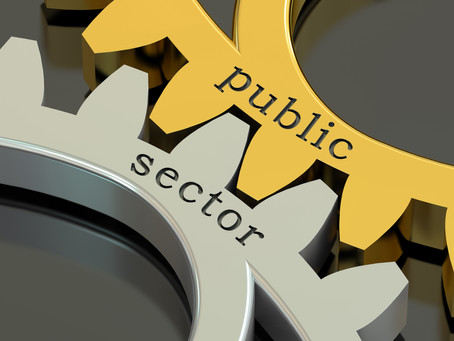 Labour: No threat to public sector jobs, Minister tells court