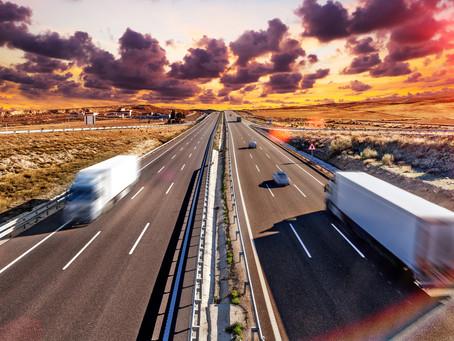 Transport: Make e-tolls decision or face strike, Minister told