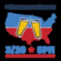 Nationwidecheers-Logo-FINAL.png