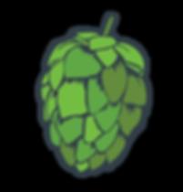 Yessir_Hop2018-01.png