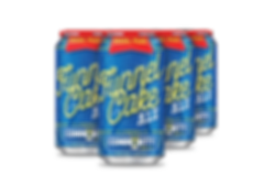 Funnel_Cake_Ale-2019-cans_6pack_angle.pn