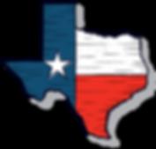 Community Beer Co Texas Helles - Dallas Texas Brewery