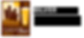 Community Beer Co.- Trinity Tripel 2013 LA International Award