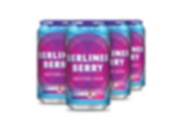Berliner_Bery--cans_6pack_mockup.png