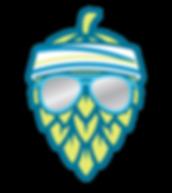 Community Ber Company-Hop Skinny-HopHead