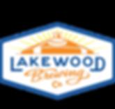 lakewood-brewing-main-logo-CMYK.png