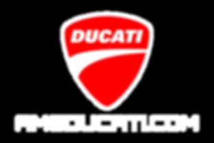 Ducati_web-01.png
