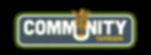 Community Beer Company Taproom - Dallas Texas Brewery