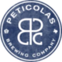 PeticolasLogo.png