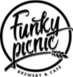 FunkyPicnic_Logo-K.png
