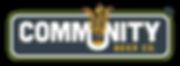 Community_Beer_Co-Banner_Logo-2020.png
