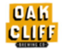 OakCliff.png