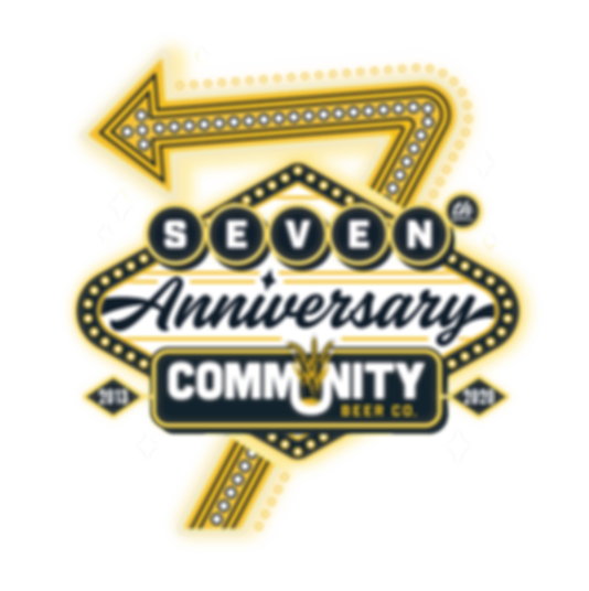7th_anniversary-Logo.png