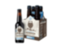 Community Beer Co.- Ascension Coffee Porter 4 Packs