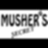 MushersWeb-01.png
