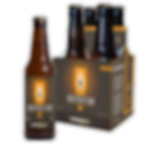 Community Beer Co.- Inspiration Belgian Dark Strong Ale 4 Packs