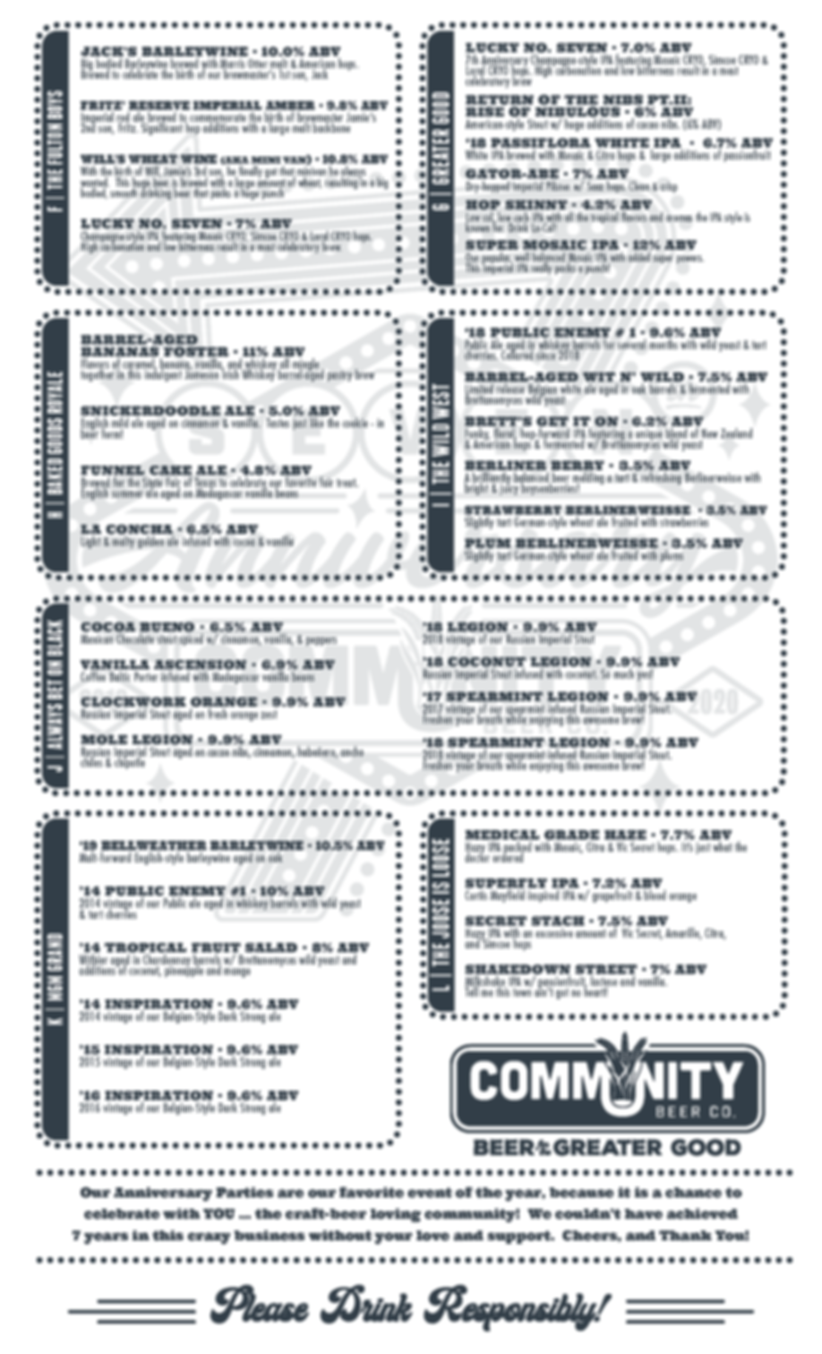 7th_Anniversary_BeerList-Web_Page_2.png