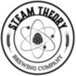 SteamTheory.jpg