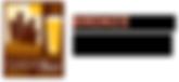 Public Ale 2013 LA International Medal - Dallas Brewery