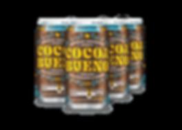 Cocoa_Bueno--6pack_angle_mockup.png